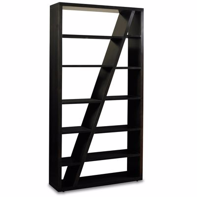 Picture of ABSTRACT ETAGERE