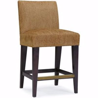 Picture of 7001-51 COUNTER STOOL