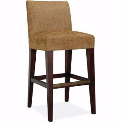 Picture of 7001-52 BAR STOOL