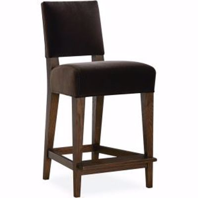 Picture of 7103-51 AUGUST COUNTER STOOL