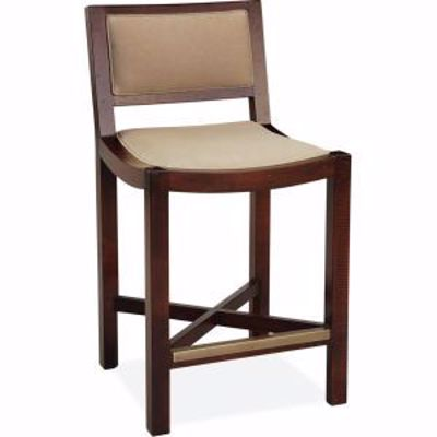 Picture of 7575-41 DINING ARM CHAIR