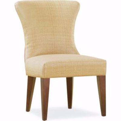Picture of 7757-01 DINING CHAIR