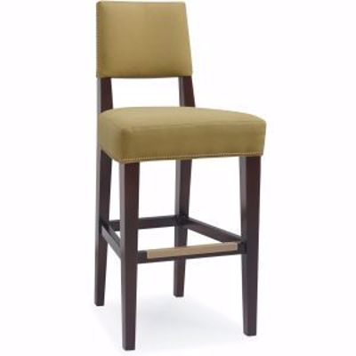 Picture of 5573-52 BAR STOOL