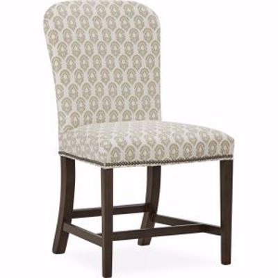Picture of 5583-01 DINING CHAIR