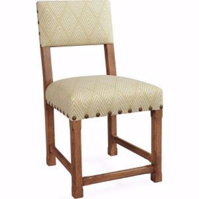 Picture of 5778-01 DINING CHAIR
