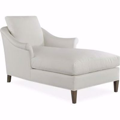Picture of 3923-21 CHAISE