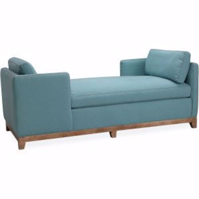 Picture of 7082-95 CHAISE