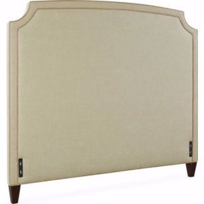 Picture of C3-50MP1T CUT CORNER HEADBOARD ONLY - QUEEN SIZE