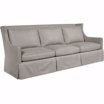 Picture of 1011-03 SOFA