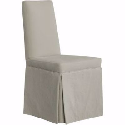 Picture of 5471-01C DINING SIDE CHAIR