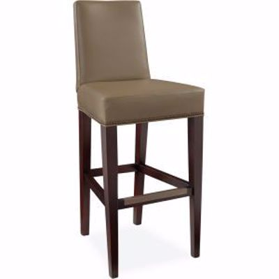 Picture of 5473-52 BAR STOOL