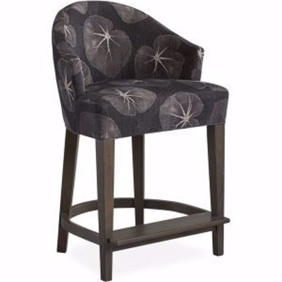 Picture of 5483-01 CHAIR