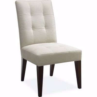 Picture of 5567-01 HOSTESS CHAIR