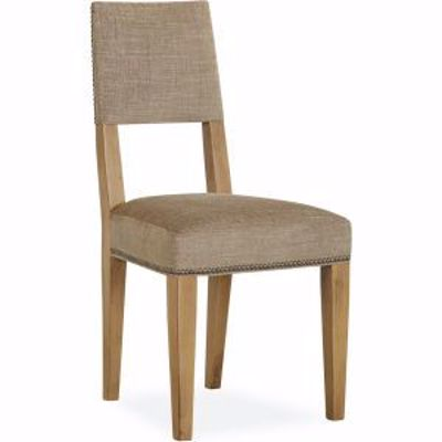 Picture of 5573-01 DINING CHAIR