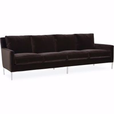 Picture of 1299-44 EXTRA LONG SOFA