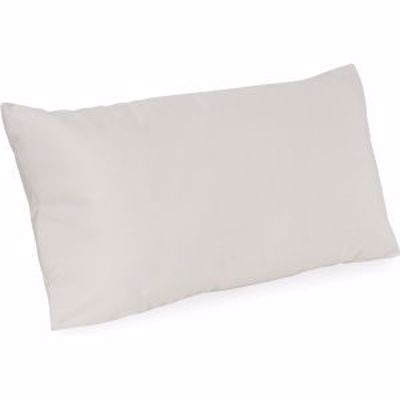 Picture of UBX2020 OUTDOOR BOXED BORDER 20X20 SQUARE THROW PILLOW