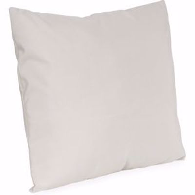 Picture of UKE2020 OUTDOOR KNIFE EDGE 20X20 SQUARE THROW PILLOW