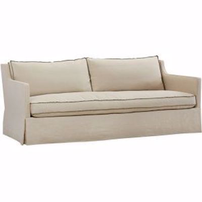Picture of 1401-03 SOFA