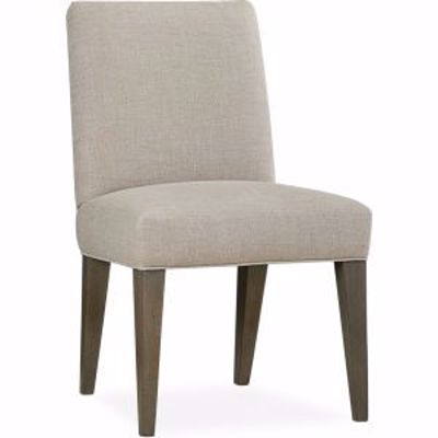 Picture of 4487-01 CHAIR