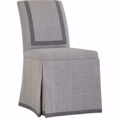 Picture of 5571-01 CHAIR