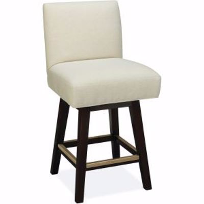 Picture of 7001-51SW SWIVEL COUNTER STOOL