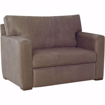 Picture of 5382-96 CONVERTIBLE CHAISE