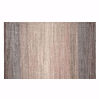 Picture of KENT RUG - 8' X 10'