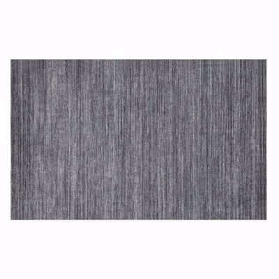 Picture of SHELTON RUG - 5' X 8'