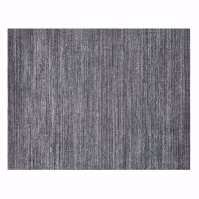 Picture of SHELTON RUG - 9' X 12'