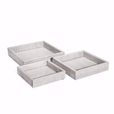 Picture of ARDEN TRAYS