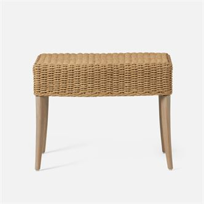 Picture of ARLA SIDE TABLE