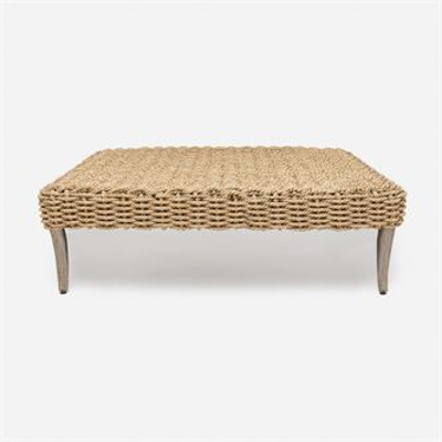 Picture of ARLA COFFEE TABLE