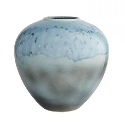 Picture of CHAUNCEY VASE
