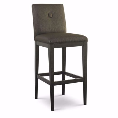 Picture of AXIS BAR STOOL